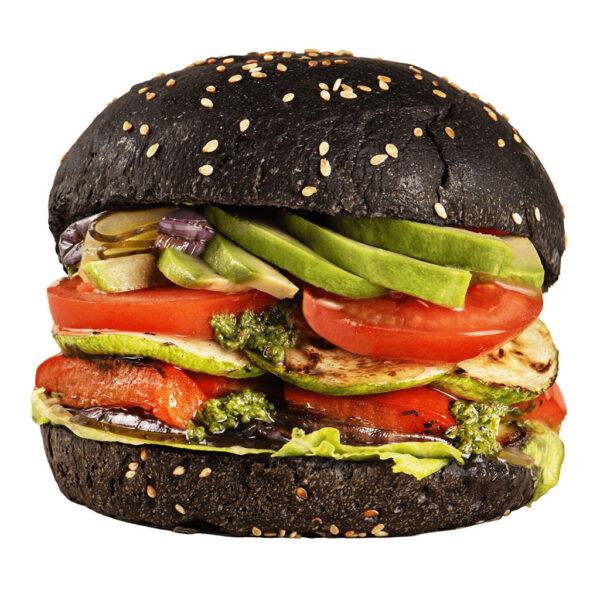 Бургер Vegan