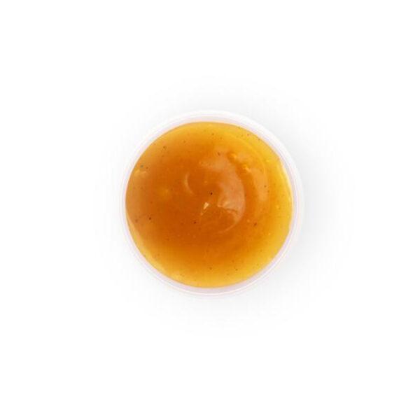 Соус Манго кисло-сладкий