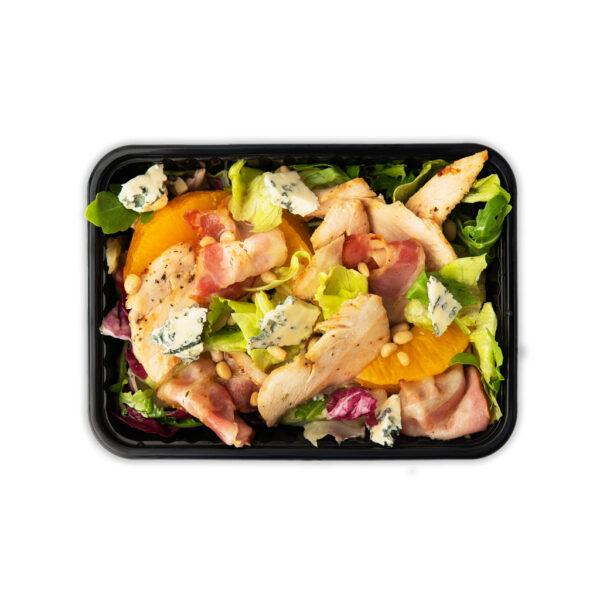 Nice Food салат